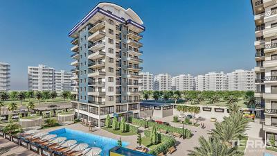 1866-luxury-apartments-in-avsallar-alanya-1-km-from-the-beach-60dc4475a8c5e