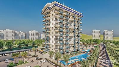 1866-luxury-apartments-in-avsallar-alanya-1-km-from-the-beach-60dc44746f1f2