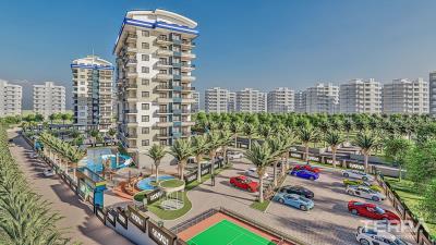 1866-luxury-apartments-in-avsallar-alanya-1-km-from-the-beach-60dc447486c67