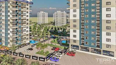 1866-luxury-apartments-in-avsallar-alanya-1-km-from-the-beach-60dc4473221ce