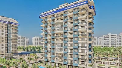 1866-luxury-apartments-in-avsallar-alanya-1-km-from-the-beach-60dc447315971
