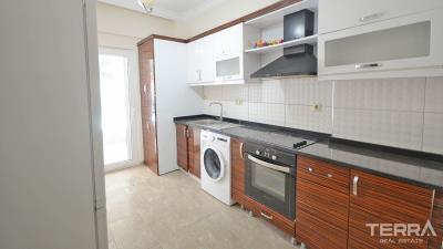 1873-bargain-apartment-only-500-m-from-the-beach-in-alanya-oba-60e6e41f4d412