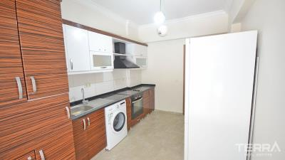 1873-bargain-apartment-only-500-m-from-the-beach-in-alanya-oba-60e6e41f6a020