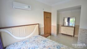 Image No.8-Appartement de 2 chambres à vendre à Oba