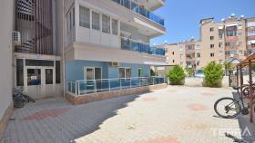 Image No.3-Appartement de 2 chambres à vendre à Oba