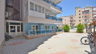 1873-bargain-apartment-only-500-m-from-the-beach-in-alanya-oba-60e6e4165cf53