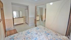 Image No.9-Appartement de 2 chambres à vendre à Oba