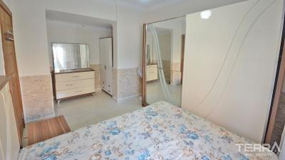 1873-bargain-apartment-only-500-m-from-the-beach-in-alanya-oba-60e6e4234c31d