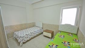 Image No.10-Appartement de 2 chambres à vendre à Oba