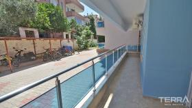 Image No.12-Appartement de 2 chambres à vendre à Oba