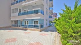 Image No.2-Appartement de 2 chambres à vendre à Oba