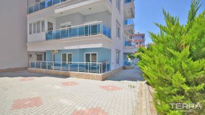 1873-bargain-apartment-only-500-m-from-the-beach-in-alanya-oba-60e6e41667b3f