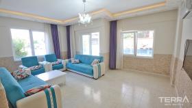 Image No.6-Appartement de 2 chambres à vendre à Oba