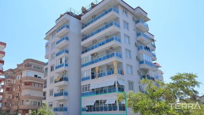 1873-bargain-apartment-only-500-m-from-the-beach-in-alanya-oba-60e6e41751a93