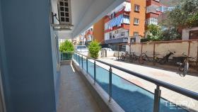 Image No.13-Appartement de 2 chambres à vendre à Oba