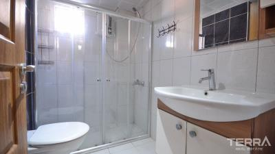1873-bargain-apartment-only-500-m-from-the-beach-in-alanya-oba-60e6e4247719c