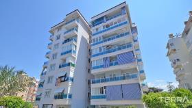 Image No.1-Appartement de 2 chambres à vendre à Oba
