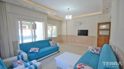 1873-bargain-apartment-only-500-m-from-the-beach-in-alanya-oba-60e6e42155696