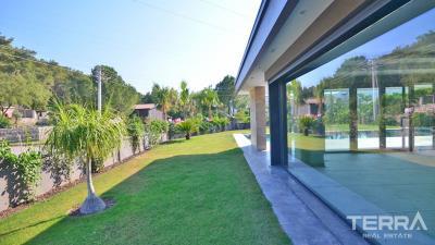 1877-luxury-villa-with-stylish-swimming-pool-in-fethiye-gocek-60e85b9a064b4