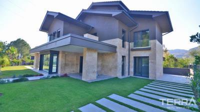 1877-luxury-villa-with-stylish-swimming-pool-in-fethiye-gocek-60e85b9b0a782