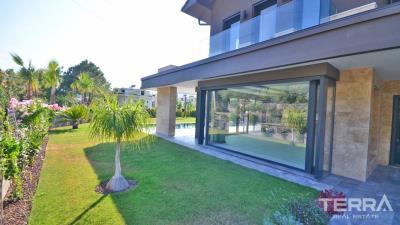 1877-luxury-villa-with-stylish-swimming-pool-in-fethiye-gocek-60e85b9ae2847