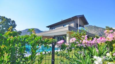 1877-luxury-villa-with-stylish-swimming-pool-in-fethiye-gocek-60e85b9cdf508