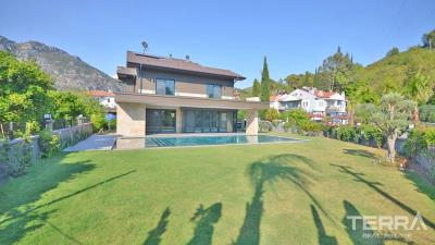 1877-luxury-villa-with-stylish-swimming-pool-in-fethiye-gocek-60e85b95c3082