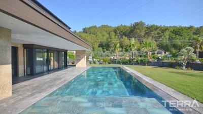 1877-luxury-villa-with-stylish-swimming-pool-in-fethiye-gocek-60e85b98a1208