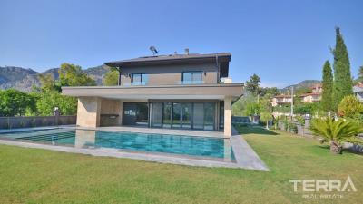 1877-luxury-villa-with-stylish-swimming-pool-in-fethiye-gocek-60e85b953e713