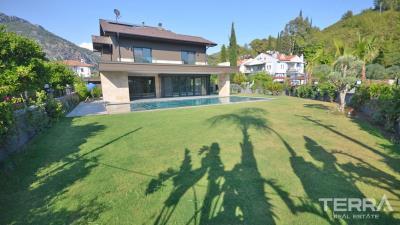 1877-luxury-villa-with-stylish-swimming-pool-in-fethiye-gocek-60e85b964beeb