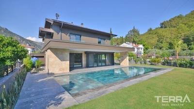 1877-luxury-villa-with-stylish-swimming-pool-in-fethiye-gocek-60e85b980c29c