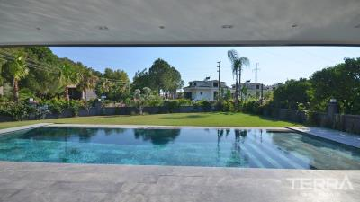 1877-luxury-villa-with-stylish-swimming-pool-in-fethiye-gocek-60e85b994e8a2