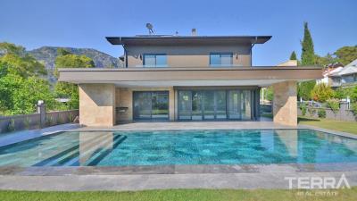 1877-luxury-villa-with-stylish-swimming-pool-in-fethiye-gocek-60e85b97105c3