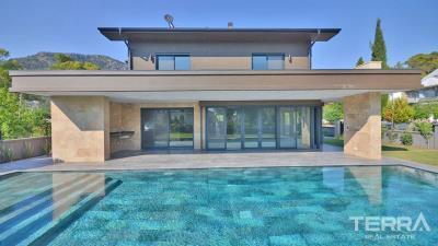 1877-luxury-villa-with-stylish-swimming-pool-in-fethiye-gocek-60e85b974068e