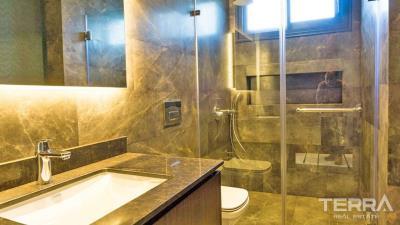 1877-luxury-villa-with-stylish-swimming-pool-in-fethiye-gocek-60e85c26f39a0