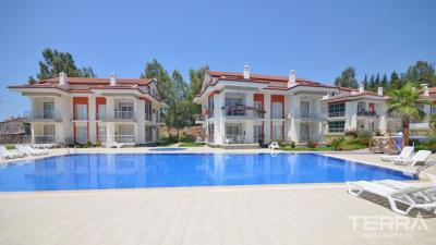 1881-resale-apartment-in-luxury-residential-complex-in-calis-fethiye-60f008b4d0a73