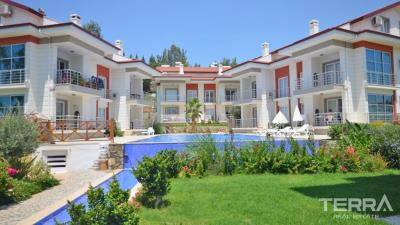 1881-resale-apartment-in-luxury-residential-complex-in-calis-fethiye-60f008b5c9db6