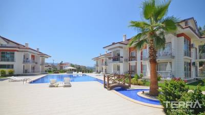 1881-resale-apartment-in-luxury-residential-complex-in-calis-fethiye-60f008b50d9bb