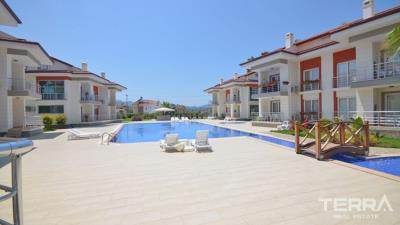 1881-resale-apartment-in-luxury-residential-complex-in-calis-fethiye-60f008b56df7d