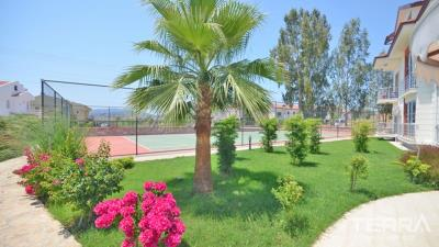 1881-resale-apartment-in-luxury-residential-complex-in-calis-fethiye-60f008b6371c2