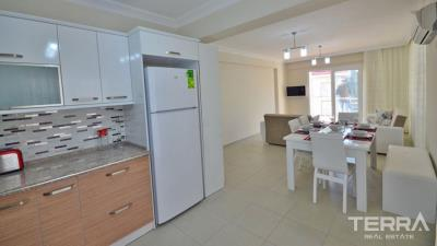 1881-resale-apartment-in-luxury-residential-complex-in-calis-fethiye-60f008e0d28fb