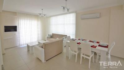 1881-resale-apartment-in-luxury-residential-complex-in-calis-fethiye-60f008e02d169