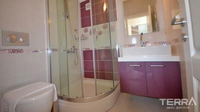 1881-resale-apartment-in-luxury-residential-complex-in-calis-fethiye-60f008e2f2dce