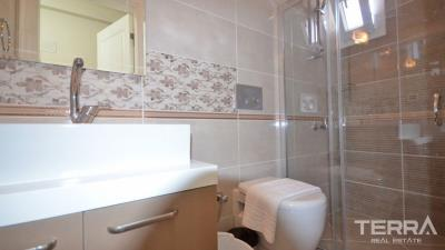1881-resale-apartment-in-luxury-residential-complex-in-calis-fethiye-60f008e16a189