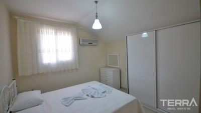 1881-resale-apartment-in-luxury-residential-complex-in-calis-fethiye-60f008e18edf7
