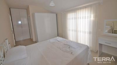 1881-resale-apartment-in-luxury-residential-complex-in-calis-fethiye-60f008e22b3b9
