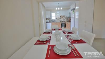 1881-resale-apartment-in-luxury-residential-complex-in-calis-fethiye-60f008e04110d