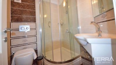 1881-resale-apartment-in-luxury-residential-complex-in-calis-fethiye-60f008e210501