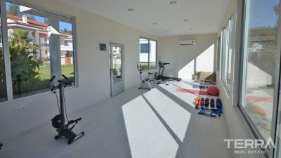 1881-resale-apartment-in-luxury-residential-complex-in-calis-fethiye-60f009d79979f