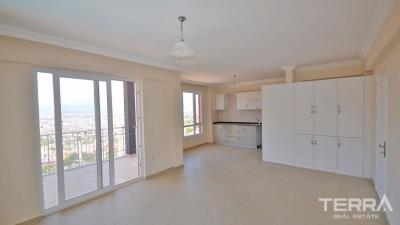 1853-4-bedroom-sea-view-apartment-with-shared-pool-in-tasyaka-fethiye-60c9af425b21e
